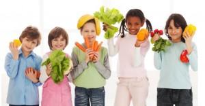 JOGG - Jongeren op gezond gewicht